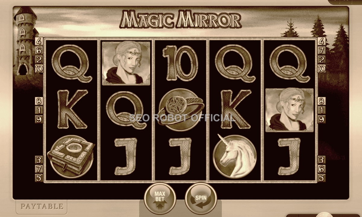 magic-mirror-merkur-casino-slots