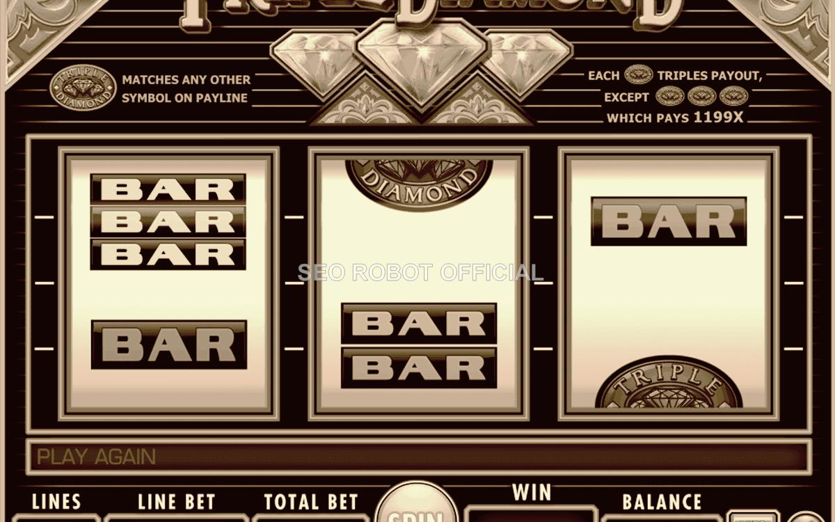 triple-diamond-igt-casino-slots
