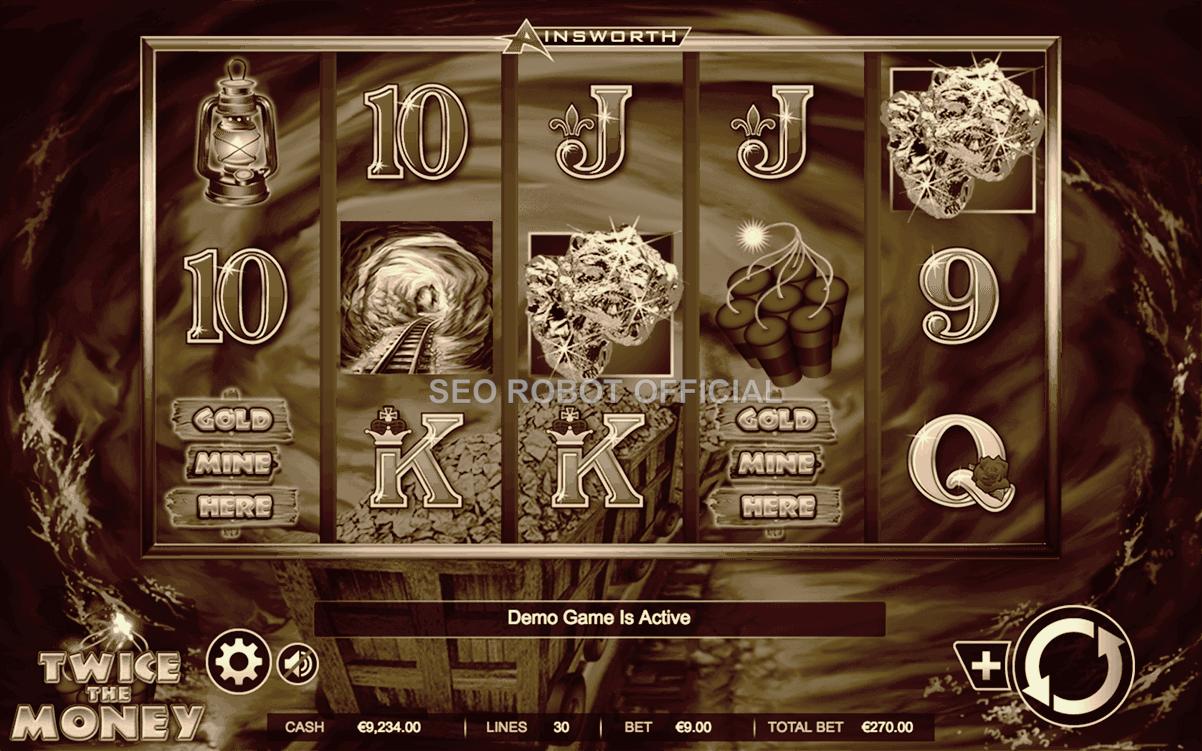 twice-the-money-ainsworth-casino-slots