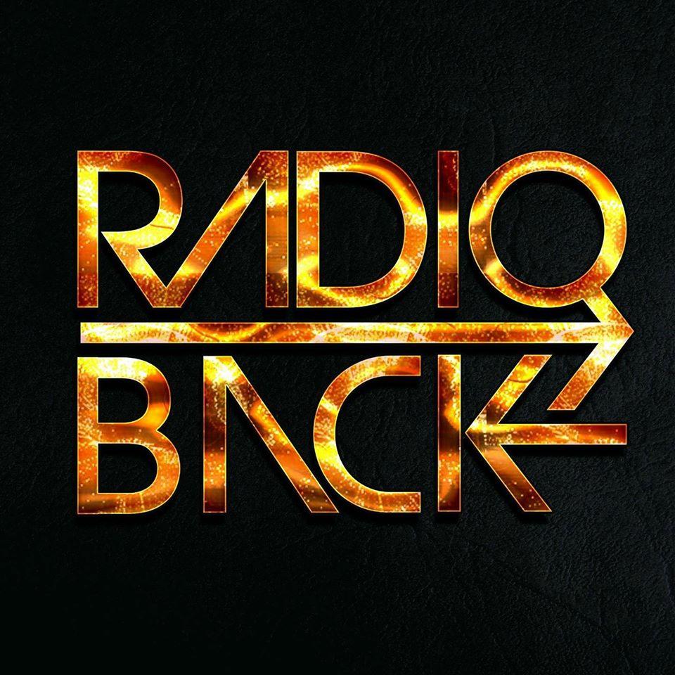 radiobacka